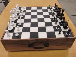barnes_chess