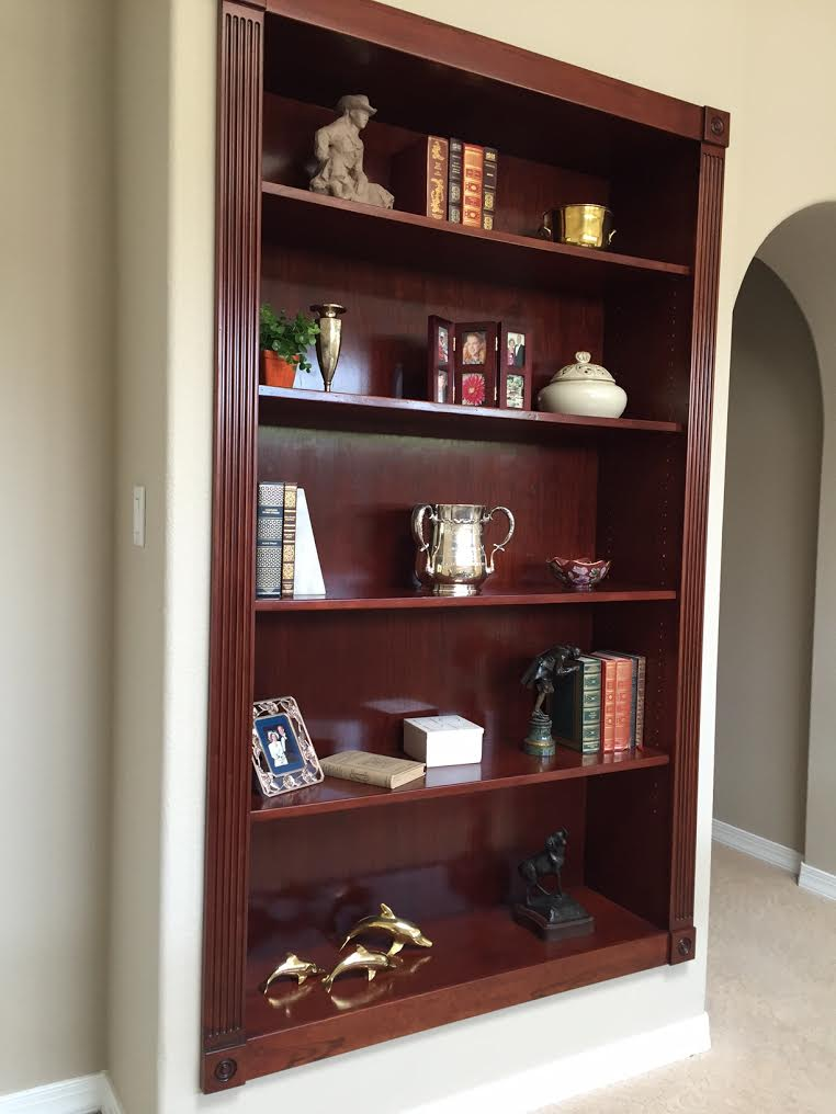 henderson_bookcase