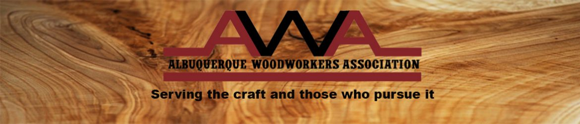 Albuquerque Woodworkers Association